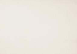 Акриловая ткань DICKSON ORC 0001 Cеровато-бежевый 120см