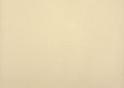 Акриловая ткань DICKSON ORC 7548 Слоновая Кость 120см