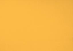 Акриловая ткань DICKSON ORC 6316 Желтый 120см