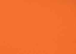 Акриловая ткань DICKSON ORC 0018 Оранжевый 120см