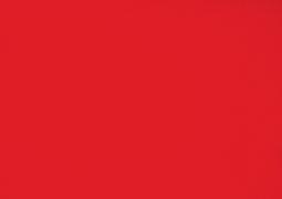 Акриловая ткань DICKSON ORC 0020 Алый 120см