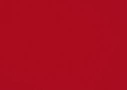 Акриловая ткань DICKSON ORC 3914 Красный 120см