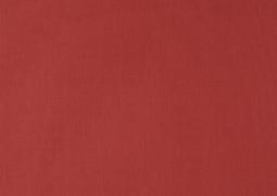 Акриловая ткань DICKSON ORC 7104 Кирпичный 120см
