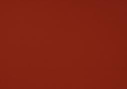 Акриловая ткань DICKSON ORC 8207 Каштан 120см