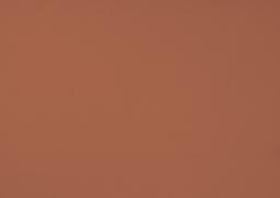 Акриловая ткань DICKSON ORC 7553 Кофе Мока 120см