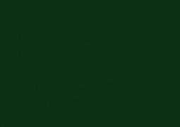 Акриловая ткань DICKSON ORC 0853 Оливковый 120см