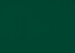 Акриловая ткань DICKSON ORC 6687 Темно-Зеленый 120см