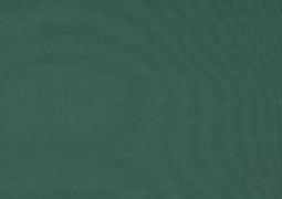 Акриловая ткань DICKSON ORC 7100 Зеленый 120см