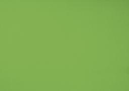 Акриловая ткань DICKSON ORC 7244 Миндаль 120см