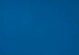 Акриловая ткань DICKSON ORC 0017 Голубой 120см