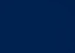 Акриловая ткань DICKSON ORC 6022 Темно-Синий 120см
