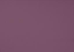 Акриловая ткань DICKSON ORC 8601 Фиолетовый 120см