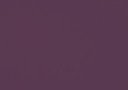 Акриловая ткань DICKSON ORC 7554 Черная Смородина 120см