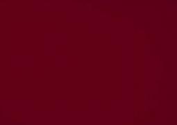 Акриловая ткань DICKSON ORC 8602 Бордовый 120см