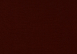 Акриловая ткань DICKSON ORC 6386 Dubonnet твид 120см