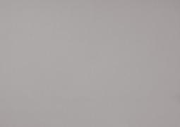 Акриловая ткань DICKSON ORC 6088 Серый 120см
