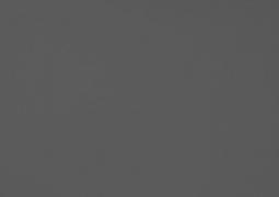 Акриловая ткань DICKSON ORC 8203 Шифер 120см