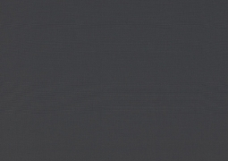 Акриловая ткань DICKSON ORC 7330 Уголь 120см