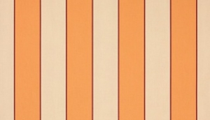 Акриловая ткань DICKSON ORC 8839 Sienne 120см