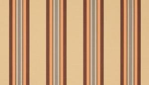 Акриловая ткань DICKSON ORC 8224 Lisbonne 120см