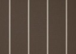 Акриловая ткань DICKSON ORC 8940 Londres 120см