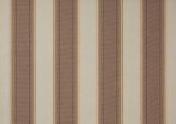 Акриловая ткань DICKSON ORC 8629 Boston 120см