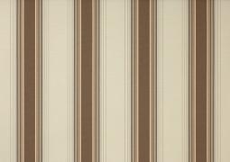 Акриловая ткань DICKSON ORC 8943 Bonifacio 120см