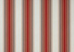 Акриловая ткань DICKSON ORC 7351 Oslo 120см