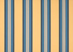 Акриловая ткань DICKSON ORC 8222 Lisbonne 120см