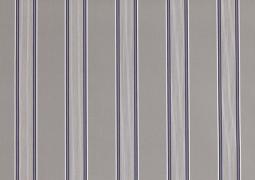 Акриловая ткань DICKSON ORC d109 Brooklyn 120см