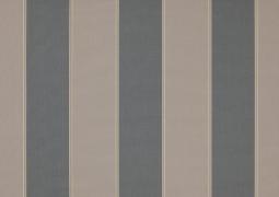 Акриловая ткань DICKSON ORC 8932 Parme 120см