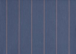 Акриловая ткань DICKSON ORC d117 Naples 120см