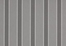 Акриловая ткань DICKSON ORC d108 Manosque 120см