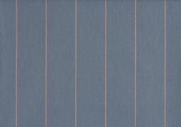 Акриловая ткань DICKSON ORC d116 Naples 120см