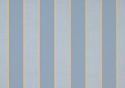 Акриловая ткань DICKSON ORC 7109 Sienne 120см