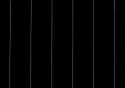 Акриловая ткань DICKSON ORC d115 Naples 120см