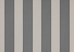 Акриловая ткань DICKSON ORC 8931 Siennes 120см