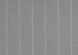 Акриловая ткань DICKSON ORC d113 Naples 120см