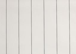 Акриловая ткань DICKSON ORC d114 Naples 120см