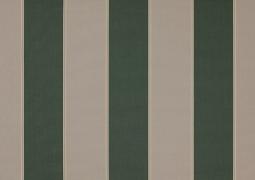 Акриловая ткань DICKSON ORC 8934 Parme 120см