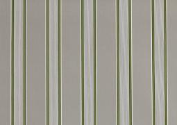 Акриловая ткань DICKSON ORC d111 Brooklyn 120см